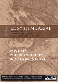 1A_CouverturePOLY-AXIAL