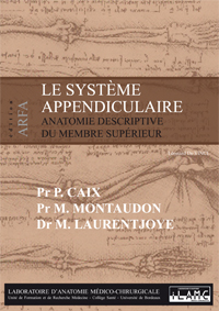 2_POLY-LE-SYSTEME-APPENDICULAIRE