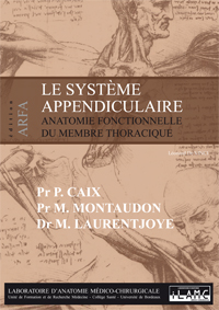 4_CouverturePOLY-LE-SYSTEME-APPENDICULAIRE
