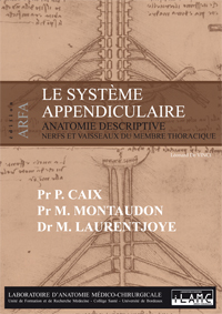6_CouverturePOLY-LE-SYSTEME-APPENDICULAIRE